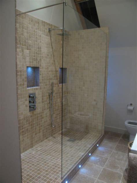 walk  showers screens glass specialist