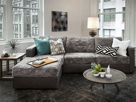 Lovesac Couches by Ingenious Innovation Invented By A Lovesac