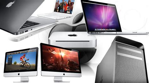 ordinateur de bureau fnac les ordinateurs apple my apple