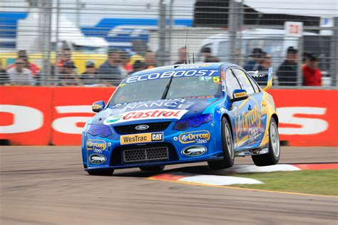 V8 Supercar Full Hd Wallpaper And Background Image