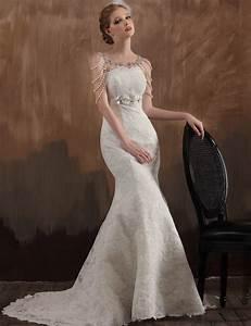 Vintage wedding dresses 1920s