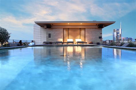 best hotels in milan 6 stylish milan hotels to check out now forbes travel