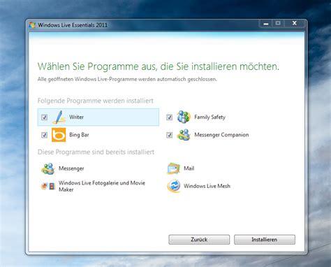 download java 64 bit filehippo