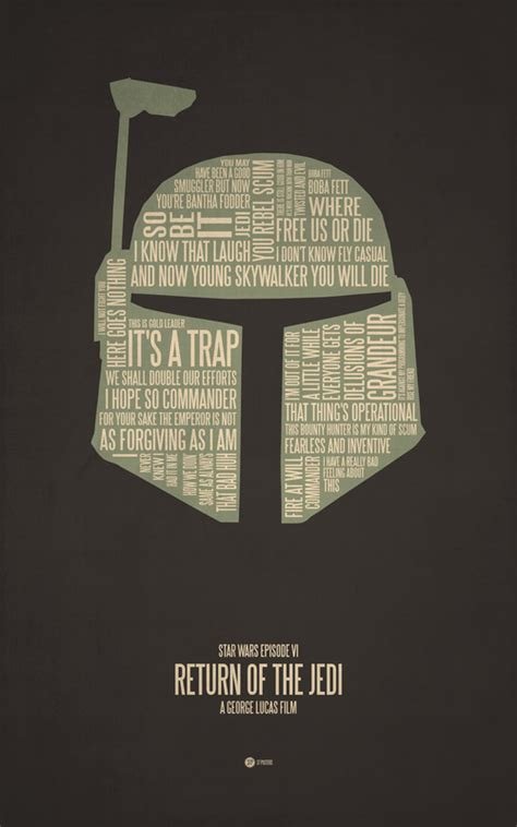 Here's a list of the best movie poster templates available Cool Star Wars Quotes. QuotesGram