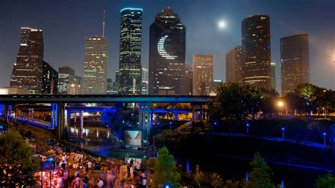 Houston Vacations 2017 Package & Save Up To $603 Expedia