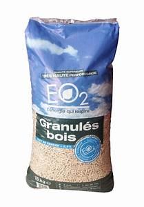 Prix Granulés De Bois : granul s de bois eo2 granul s de bois combustibles flandre energies flixecourt ~ Dailycaller-alerts.com Idées de Décoration