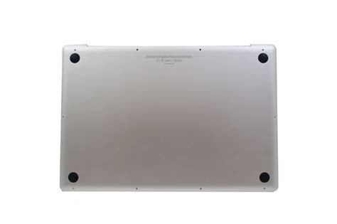 bottom case macbook pro    warung mac