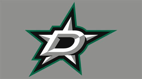 Dallas Stars logo and symbol, meaning, history, PNG
