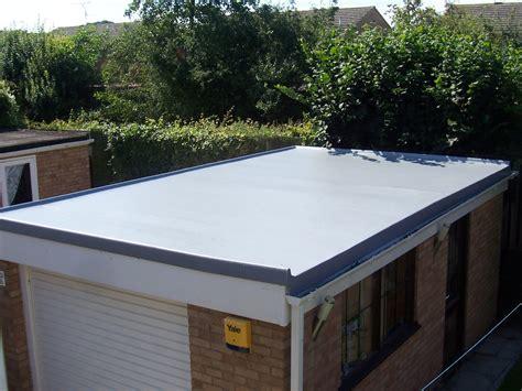 Flat Roof : Roofing Contractors In Ann Arbor