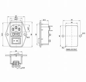 Airquest Wiring Diagram C14