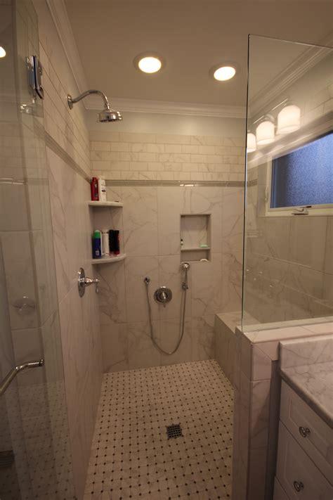 bathroom remodeling images portofino tile