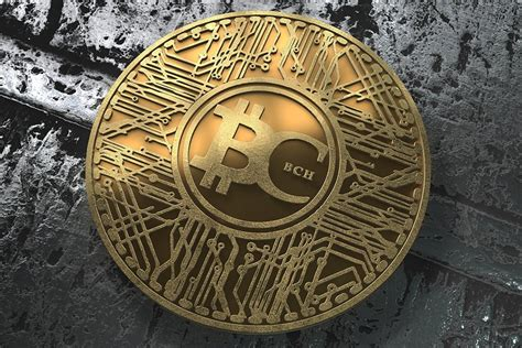 If applicable, remaining funds not instantly available will land in your account after normal settlement times. Crypto Year in Review: How Bitcoin Cash (BCH) Performed in 2018 and What Hides in 2019 ...