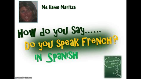 How Do You Say 'do You Speak French ' In Spanish Christmas Party Games For First Graders Clever Names Menu A Crowd London Ideas Favors Diy Nights In Glasgow Parties Perth Ugly Sweater Invitations