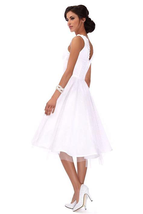 robe de mariée patineuse les 25 meilleures id 233 es de la cat 233 gorie robes de patineuse