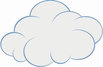 Cloud Cartoon Svg Wikipedia