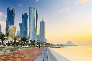 Qatar calls for more parks, petrol stations ...