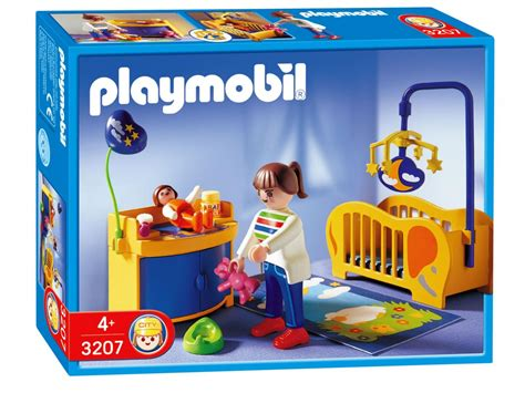 chambre des parents playmobil playmobil chambre parents trendy l horloge tsum tsum