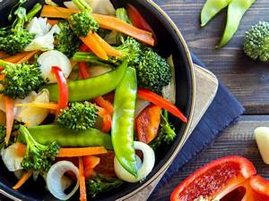 Healthy Breakfast Ideas from Dr. Weil's Facebook Readers  Healthy