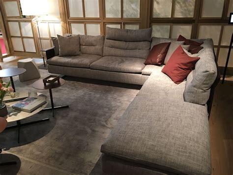 Arredamento Casa Classico by Come Arredare Con Stile D Arredo Classico Moderno