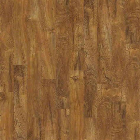 glueless hardwood flooring laminate flooring glueless laminate flooring home depot