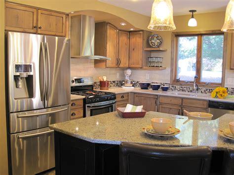 world kitchen design world kitchen dorig designs 3664