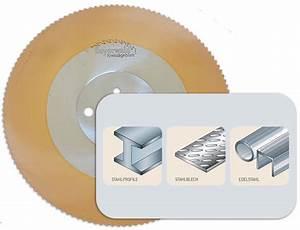 Bandsägeblätter Für Brennholz : hss dmo5 metallkreiss geblatt pvd gold online kaufen s geblatt k nig ~ Watch28wear.com Haus und Dekorationen