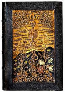 Les Fleurs Paris : spooky antiques the antiques divathe antiques diva ~ Voncanada.com Idées de Décoration