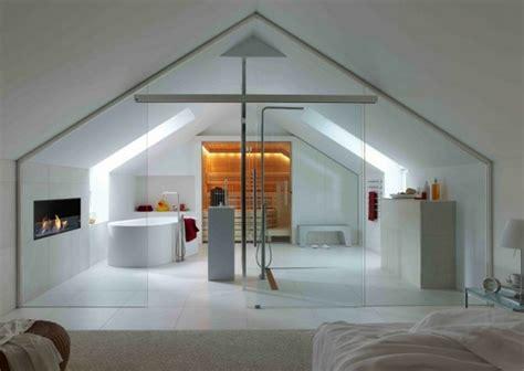Moderne Badezimmer Mit Sauna by Moderne B 228 Der Mit Sauna