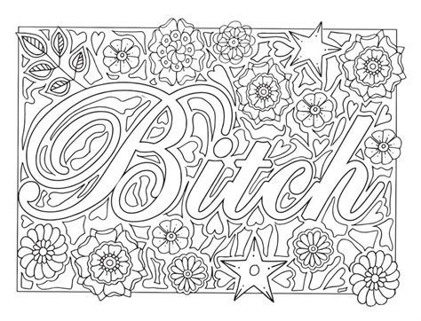 Colouring Book Pdf Free Download Colouring Book Pdf Free
