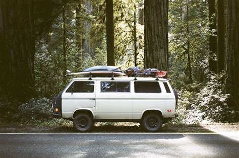 life   open road heres  vanlife fes