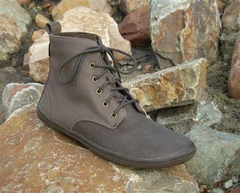 minimalist  winterized  vivobarefoot scott