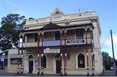 Gawler Australia South Hotel Adelaide Misc