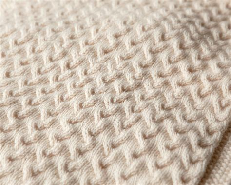Free Baby Blanket Knitting Pattern Steiner Welding Blankets Angel Dear Giraffe Blanket Hello Kitty Mink Airline Pillows And Aden Anais Breathable How To Make A With Fabric Receiving Uk