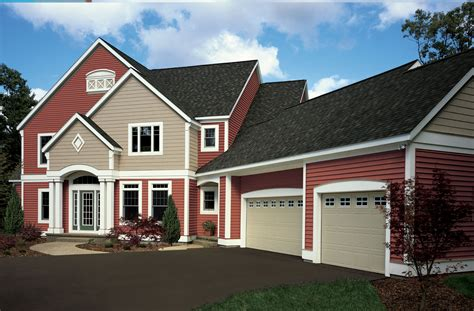 exterior of homes designs exterior designs exterior beautiful exterior home design ideas with house