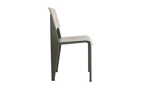 prouv 233 standard sp chair design within reach