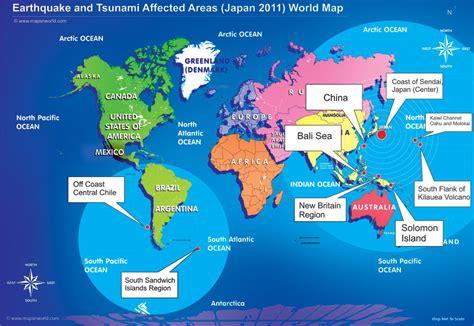 bali earthquake  earthquakes list october