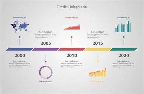 10+ Business Timeline Templates  Psd, Eps, Ai  Free. Employees Schedule Template. Microsoft Office Journal Templates. Microsoft Word Avery 5160 Template. Profit And Loss Worksheet For Self Employed Template. Handyman Invoice. Loan Officer Assistant Job Description Template. Example Of An Invoice Template. Microsoft Word Timesheet Templates