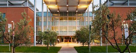 Campus Biomedico, prolusione affidata ad un Professore ...