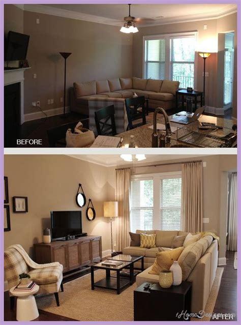 ideas  decorating  small living room homedesignscom