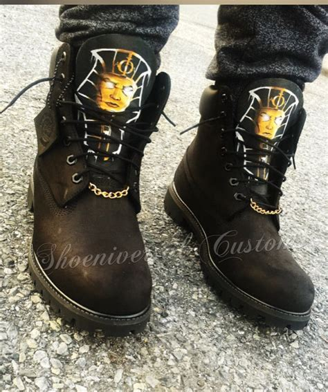 designer timberland boots alpha phi alpha custom timberland boots by shoeniversalcustoms