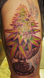 126 best images about Weed Ink on Pinterest | Leaf tattoos ...