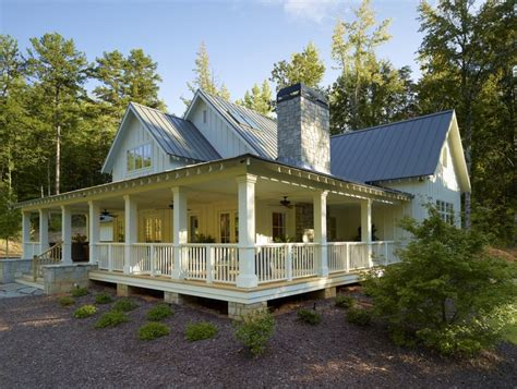 southern style house plans with porches farmhouse style homes southern farmhouse style exterior