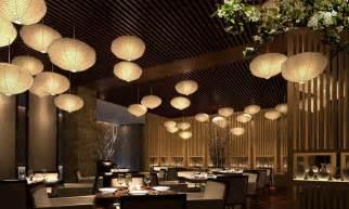 restaurant interior design restaurant interior design ideas
