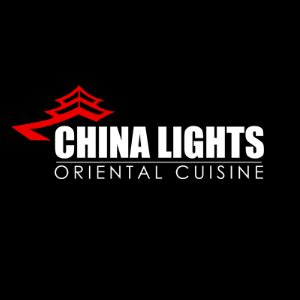 China Lights Anchorage by China Lights Cuisine Anchorage Ak Home