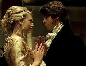 Love Story Taylor swift | the rich and the famous | Pinterest