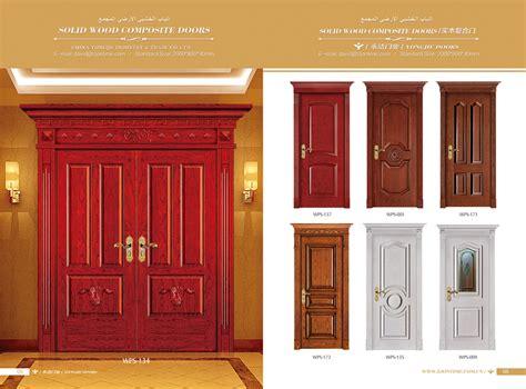 where can i buy interior doors size of indoor doors