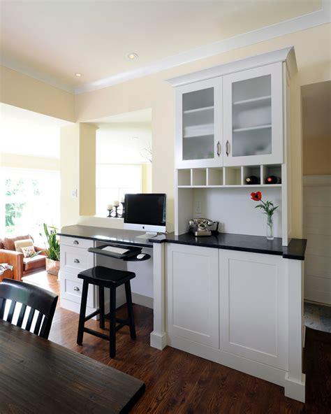 small kitchen desk ideas kitchen amazing small kitchen desk ideas office furniture