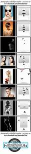 88 Best Shooting With Lighting Images On Pinterest