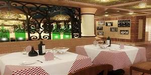La Cucina Leer : el crucero carnival magic sobrecruceros ~ Watch28wear.com Haus und Dekorationen