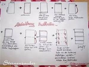 Rollo Selber Nähen : 1000 images about raffrollo ideensammlung on pinterest youtube and diy and crafts ~ A.2002-acura-tl-radio.info Haus und Dekorationen
